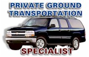 The Specialist - Transportation