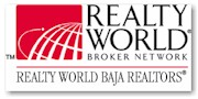 Realty World Baja Realtors